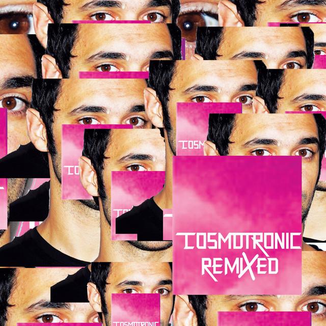 cover-testo-più-cercati-nr2
