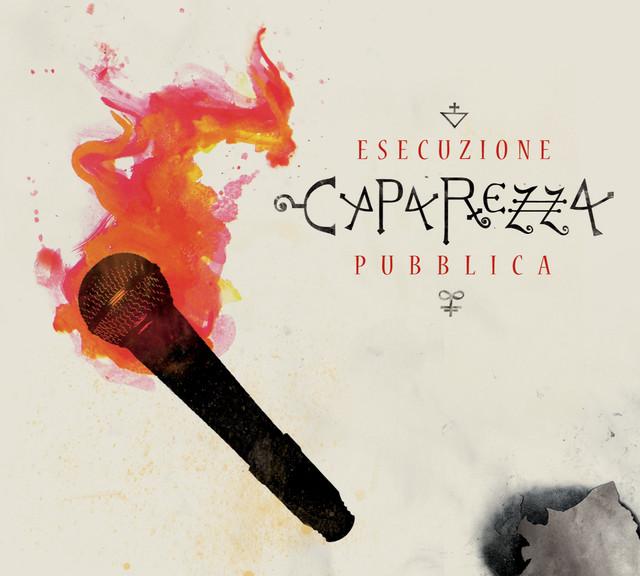 cover-testo-più-cercati-nr13
