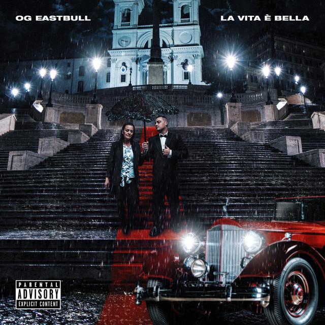 cover-testo-più-cercati-nr7
