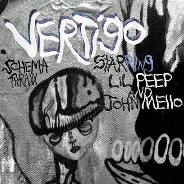 cover-testo-più-cercati-nr8