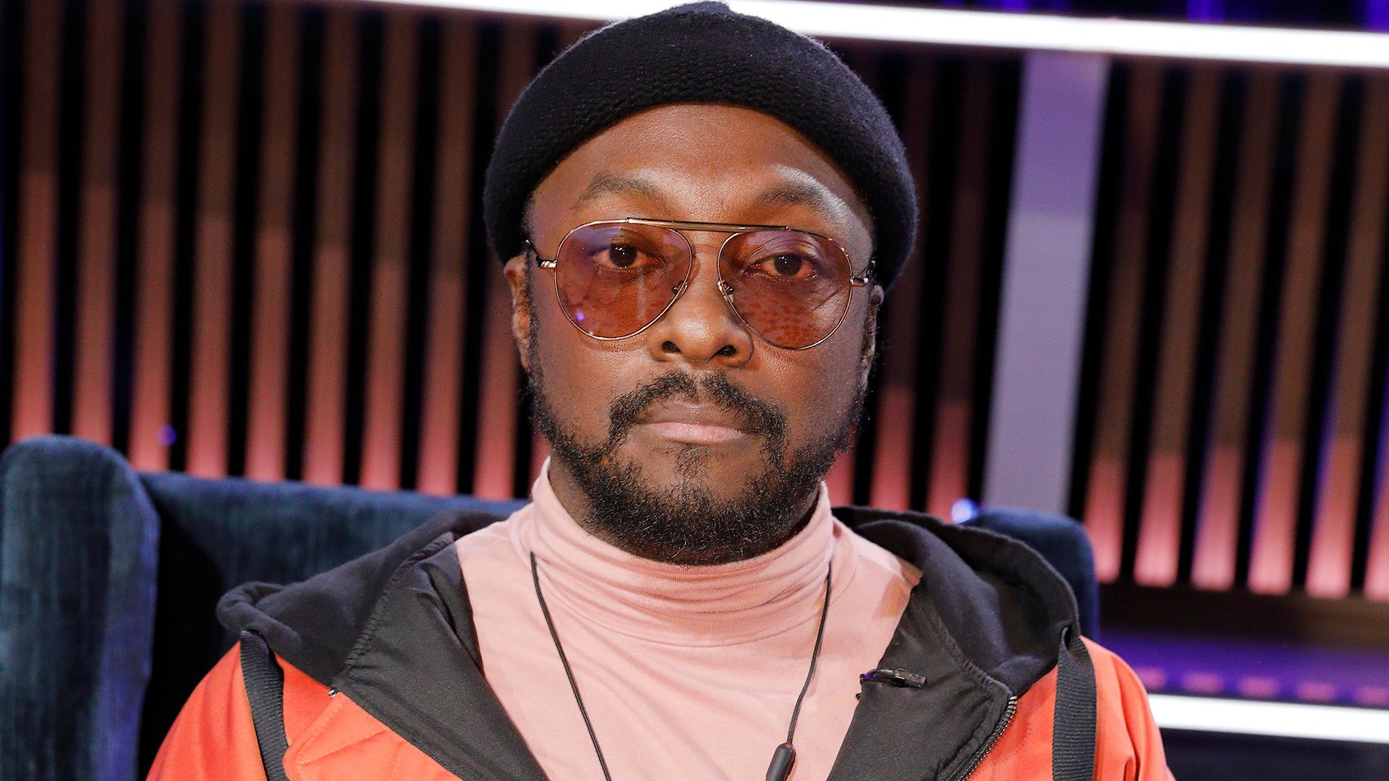 will.i.am new songs