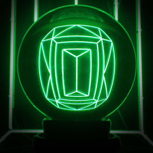 Artist Lord Huron Cover