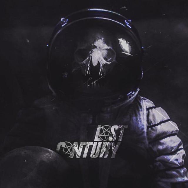 Artist LXST CXNTURY Cover