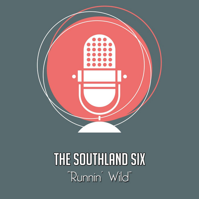 Artist The Southland Six Cover