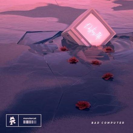 cover-testo-più-cercati-nr1
