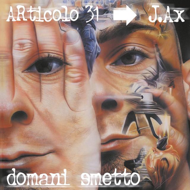 cover-testo-più-cercati-nr4