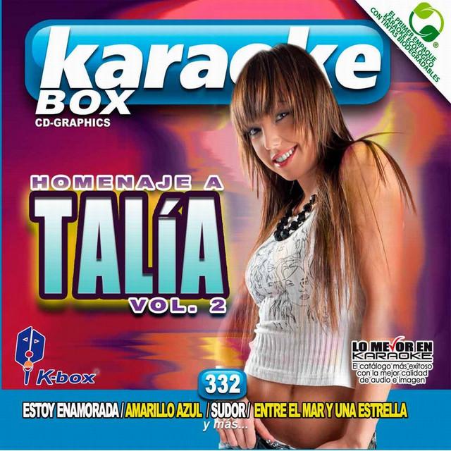cover-testo-più-cercati-nr19