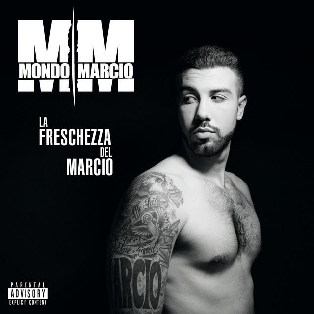 cover-testo-più-cercati-nr12